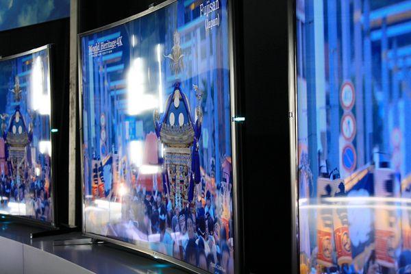 上海游戏机专卖实体店_上海ps4游戏实体店地址_上海索尼ps4