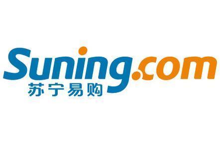 logo logo 标志 设计 矢量 矢量图 素材 图标 442_300